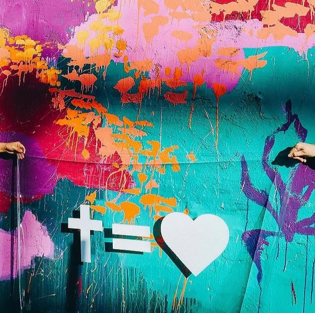1000+ images about Cross equals love on Pinterest | First love ...