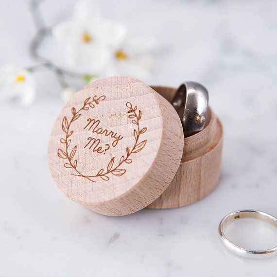 ... de bague proposition idéale support de bague de mariage ou porteur