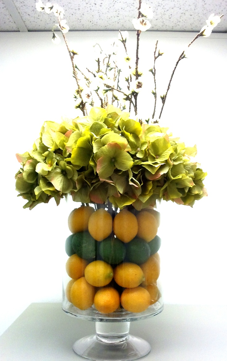 17 Best Images About Floral Arrangements On Pinterest