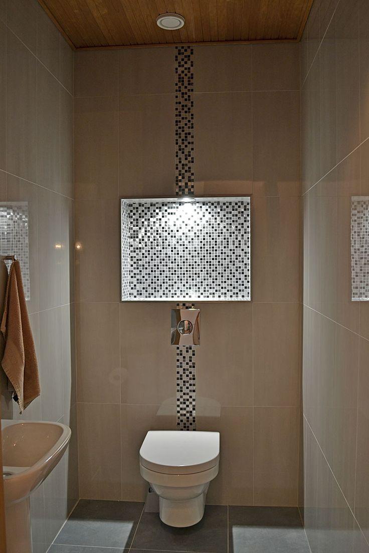 Toilet - design by decom