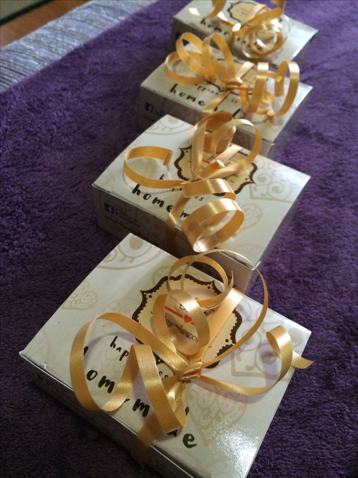 Chocolate gifts #sweetremembrances