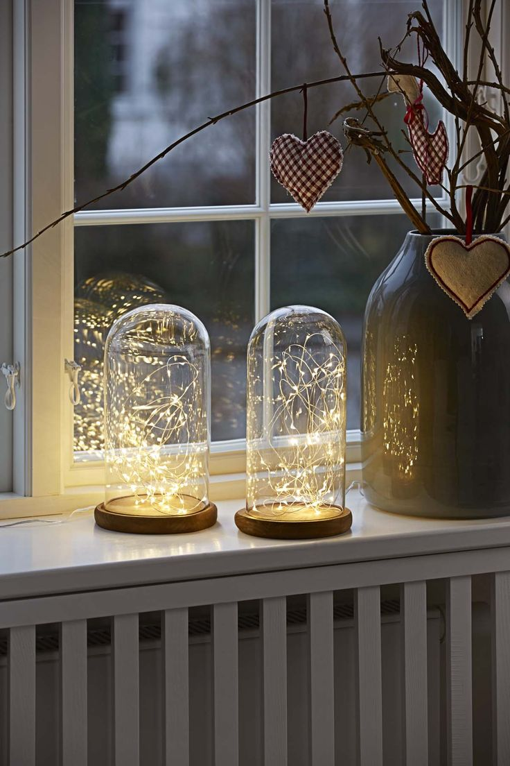 Filippa | Christmas by nordlux | Inspiration | Christmas | Nordic and Scandinavian style | Light | Decoration | LED | Diode