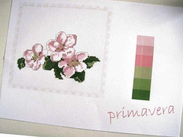 Gallery.ru / Фото #97 - Цветы и прочая растительность_2/Flowers/freebies - Jozephina