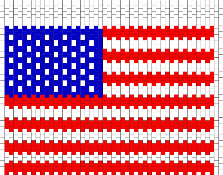 19 best images about 4th of july usa on punto
