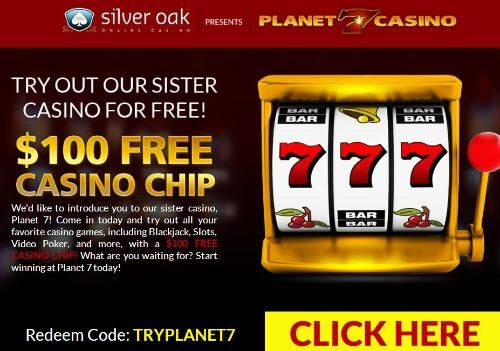 n1 casino bonus code no deposit