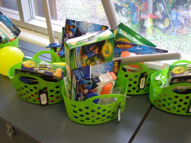 Teenage Mutant Ninja Turtles Birthday Party Ideas   Photo 19 of 23   Catch My Party
