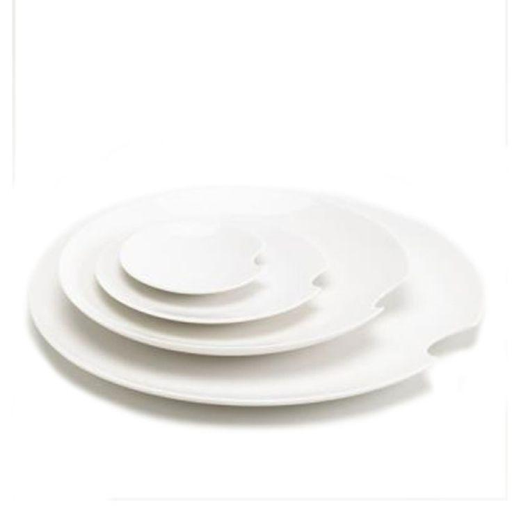 Lapsang Plates