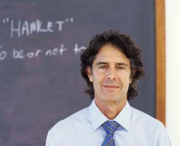 Rząd przyjął nowe zasady egzaminowania i ograniczenia w Karcie Nauczyciela