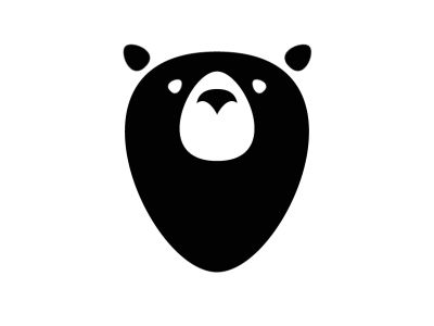 Cub Studio Logo Construct by Fraser Davidson for Cub Studio