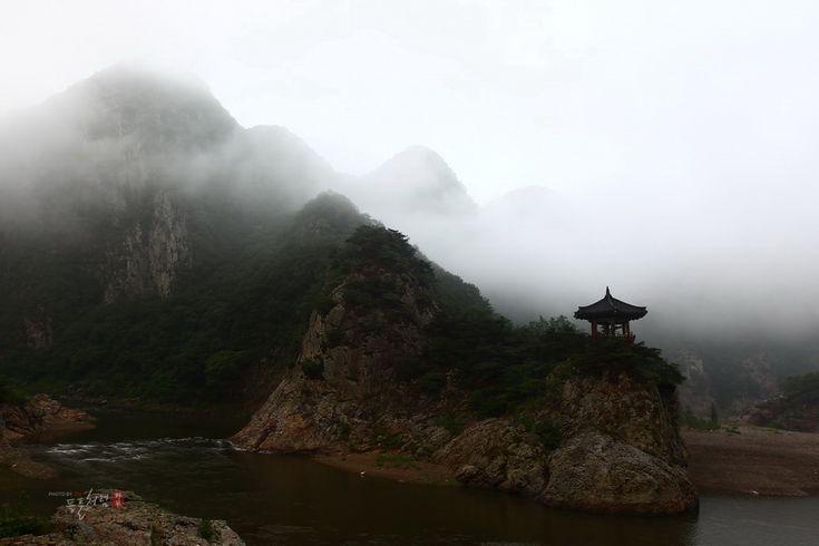 korea,korea,korea,: Korea 대한민국, Mornings Calm, Korea South, Experience 2022, Beautiful Places, Korean Things, Hans Bok, Korean Dreams, Korean Beautiful