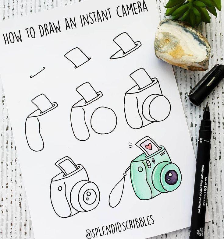 "NotebookTherapy.com | bujo 💕 auf Instagram: ""…"