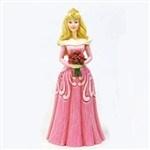 Beautiful As A Rose-Aurora Sonata Figurine from SearchPage - Jim Shore Store