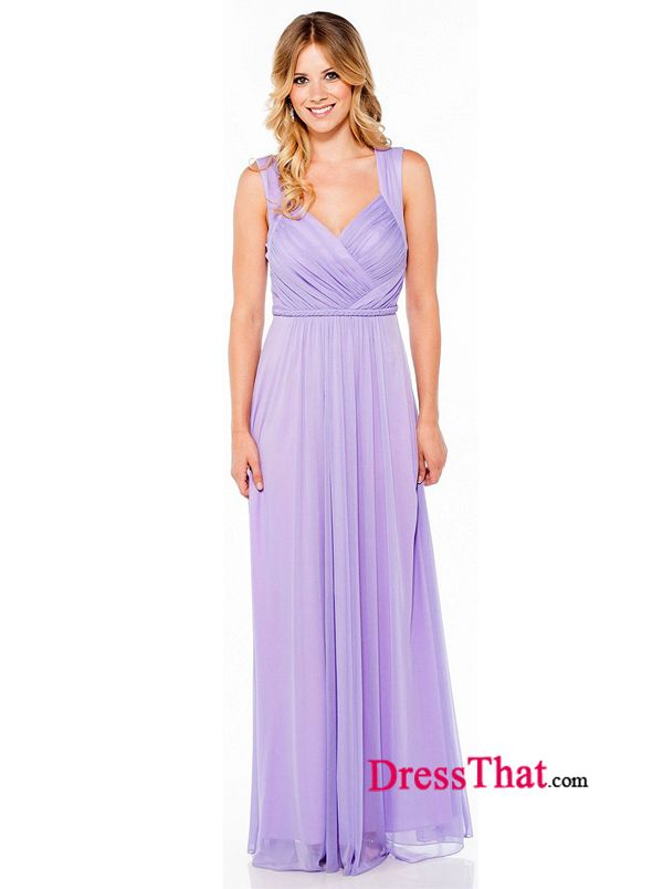 153 best Colors: for wedding/dresses images on Pinterest | Flower ...