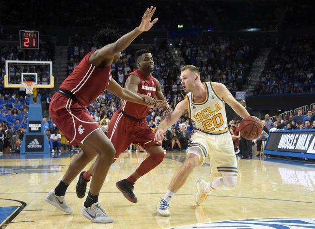 Louisiana-Lafayette vs. Arkansas-Little Rock-Sun Belt Playoffs - 3/8/17 College Basketball Pick, Odds, and Prediction