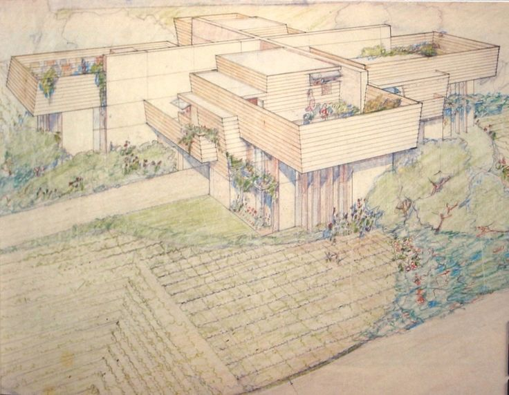 wright chat Wright on the market wright chat faq resource links properties for sale how to list recent past sales lykes house frank lloyd wright building conservancy.