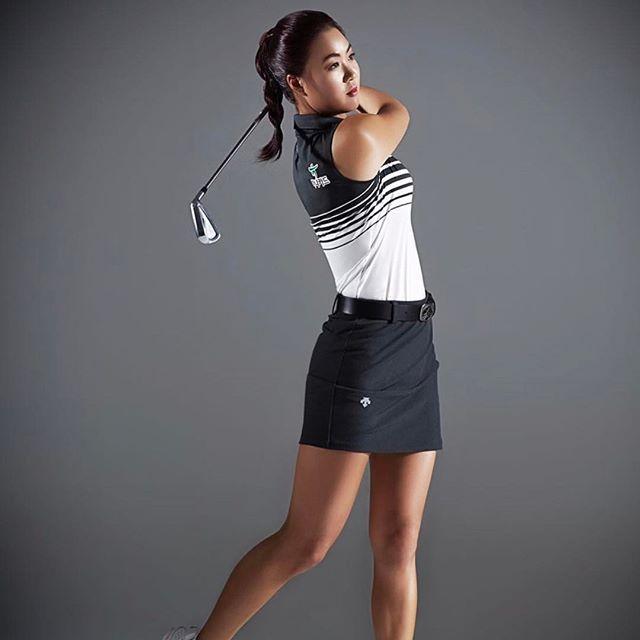 partnersuche golf odmiana przez osoby flirten