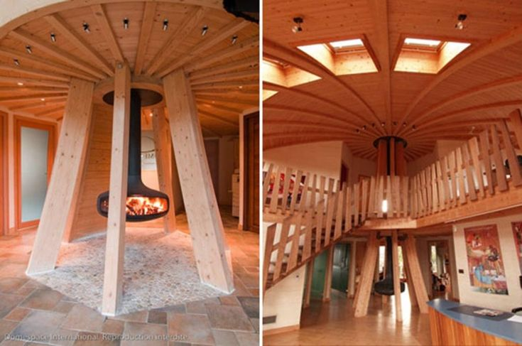 1000 Images About Earthquake Home Design On Pinterest