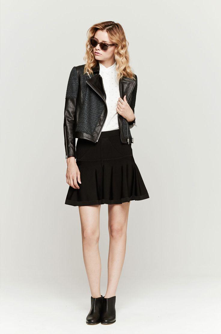 black-lenoir-skirt-