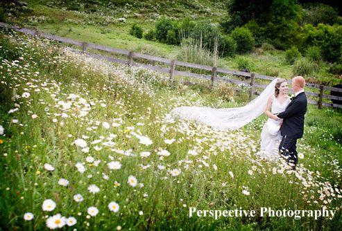 Footbridge, Professional Wedding Planners| Event Centre | South Auckland, NZ