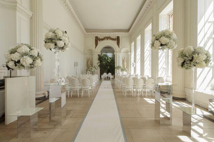 Картинки по запросу modern wedding registry office interior