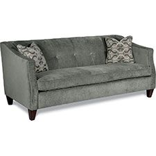 Bijou Premier Sofa