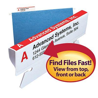 Viewables® Color Labeling System