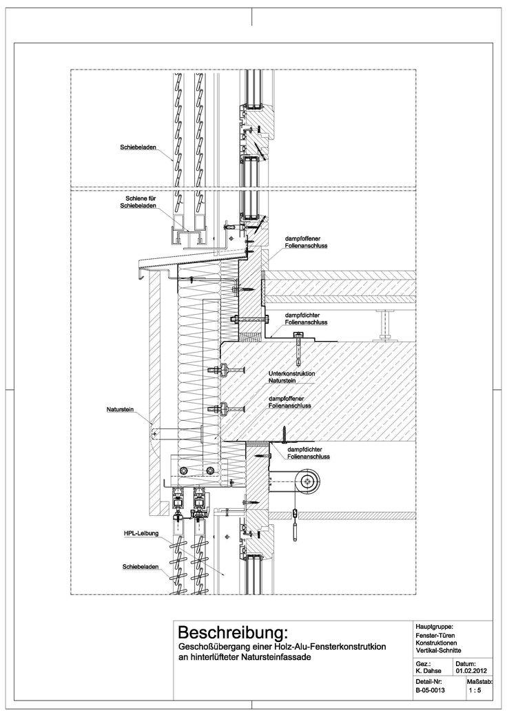71 best detail makes architecture images on pinterest architecture details detailed drawings. Black Bedroom Furniture Sets. Home Design Ideas