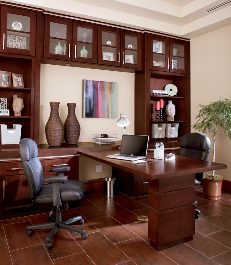 Popular My Husband And I Have Been Drooling Over This Peninsula Partners Desk