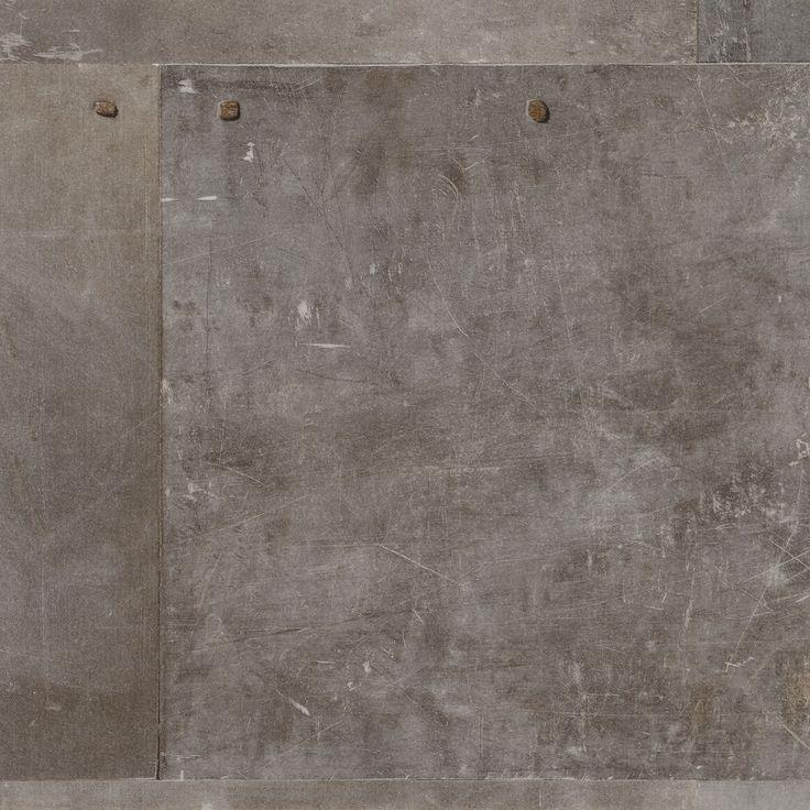Duffy Hardwood Floors: Collection : PRIMETEX