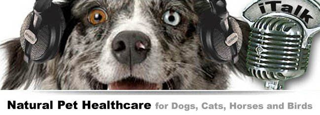 Natural Pet Healthcare