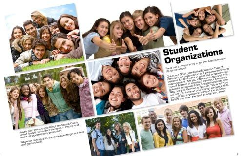 yearbook+layouts | Yearbook Layout Software, Upload Yearbook Pictures, Yearbook Photos
