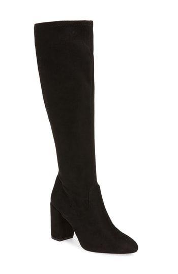 92a310488fb Beautiful Rebecca Minkoff Gillian Knee High Boot - Fashion Women Boot.    187.95  nanaclothing from top store