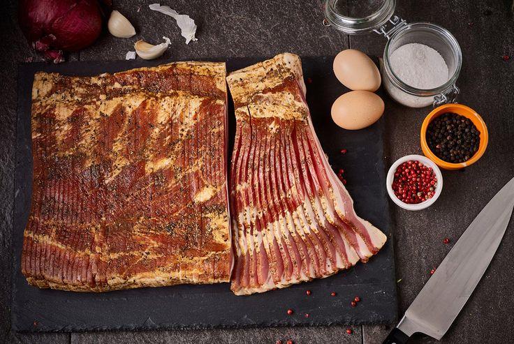 5 Best Small-Batch Bacon Brands to Buy Online - Gear Patrol