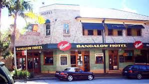 Image result for bangalow hotel