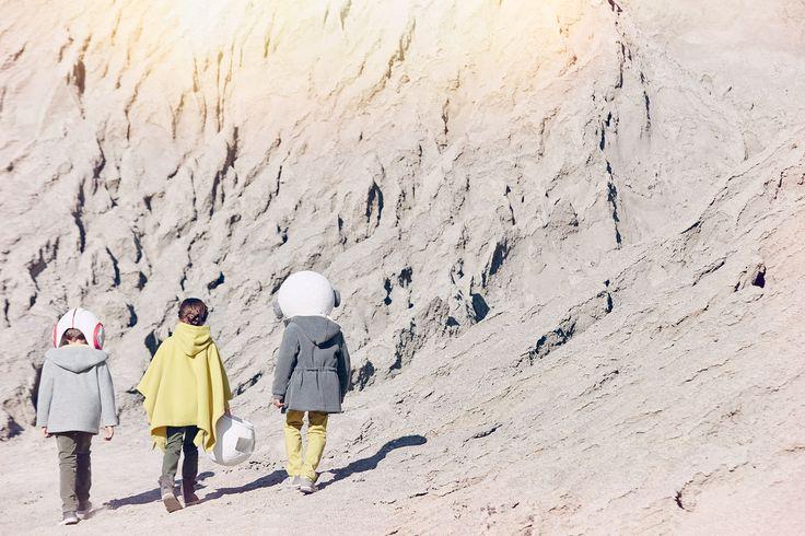 Il Gufo : abbigliamento Bambini e Neonato - Tutine Vestiti Body : Il Gufo : abbigliamento per bambini e neonati Online. La moda italiana bambino, bambina e neonato : tutine, vestiti, body, t-shirt - SHOP ONLINE