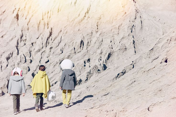 Одежда для детей - Il Gufo: Abbigliamento alla moda per bambini e neonati. Scopri I Must Have della collezione Primavera Estate 2016.
