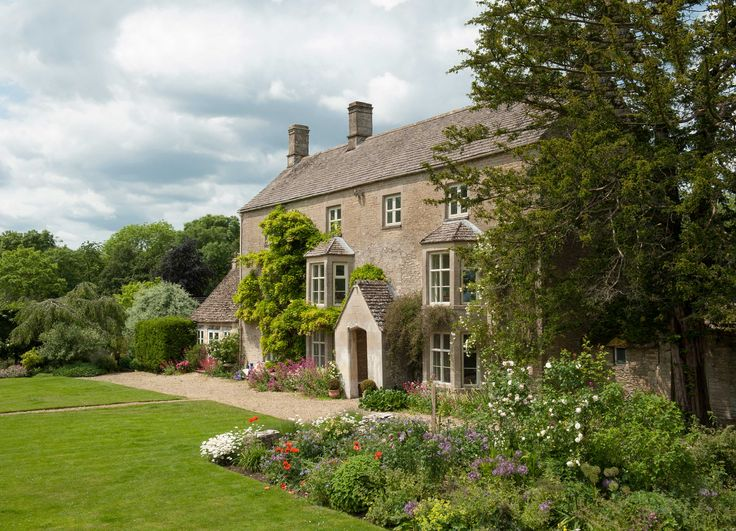 nobby design monets home and gardens. Property for sale  Ampney Knowle Cirencester Gloucestershire Cotswold House 31 best Country Properties images on Pinterest Architects