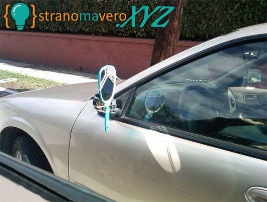 - http://www.stranomavero.xyz/cose-pazze/93.html