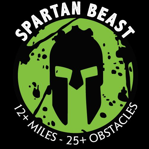 How I'd Train Differently for the Vermont Spartan Beast - Mud and Adventure