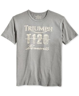 38 best images about lucky brand art direction and for Lucky brand triumph shirt