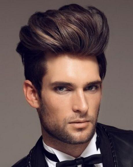 Cortes de cabelo masculino grande