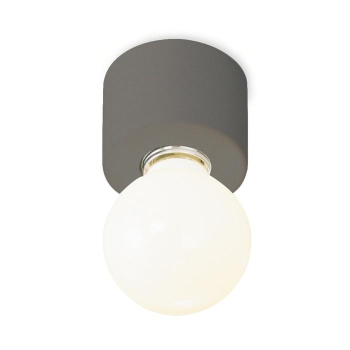 die besten 25 deckenleuchte flur ideen auf pinterest led deckenlampen deckenleuchten design. Black Bedroom Furniture Sets. Home Design Ideas
