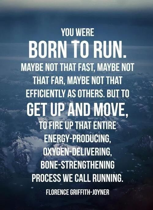 For more fitness motivation: in-pursuit-of-fitness For healthy living and fitness tips: for-fitness-sake