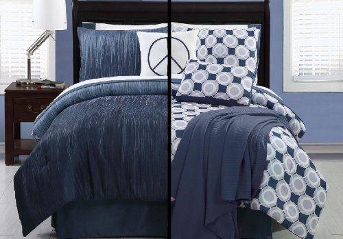 Tomboy Bedroom Ideas