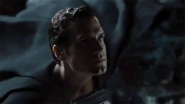 Black Superman First Flight In 2021 Justice League Black Superman League
