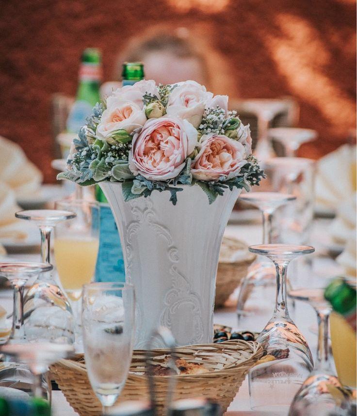 #wedding#bouquet#flowers#table#decor