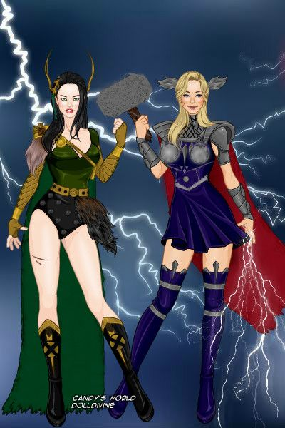 224 best Azaleasdolls & Dolldivine images on Pinterest ... X Men Girls Dress Up