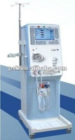 kidney dialysis machine Alibaba Manufacturer Directory - Suppliers, Manufacturers, Exporters & Importers