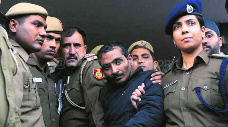 Rape Case: Uber Cab driver Yadav found guilty of rape - http://odishasamaya.com/news/national/rape-case-uber-cab-driver-yadav-found-guilty-of-rape/60858
