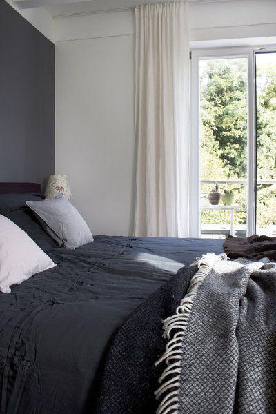 333 besten #Schlafzimmer Bilder auf Pinterest Himmelbett, Wohnen - schlafzimmer deko bilder